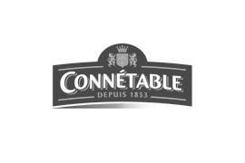 Connétable