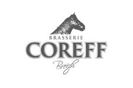 Coreff